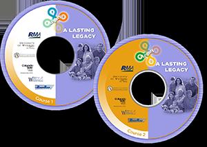 LastingLegacy_CD